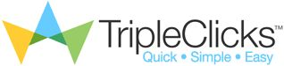 http://TCGO.info/2dks  See the latest books on TripleClick