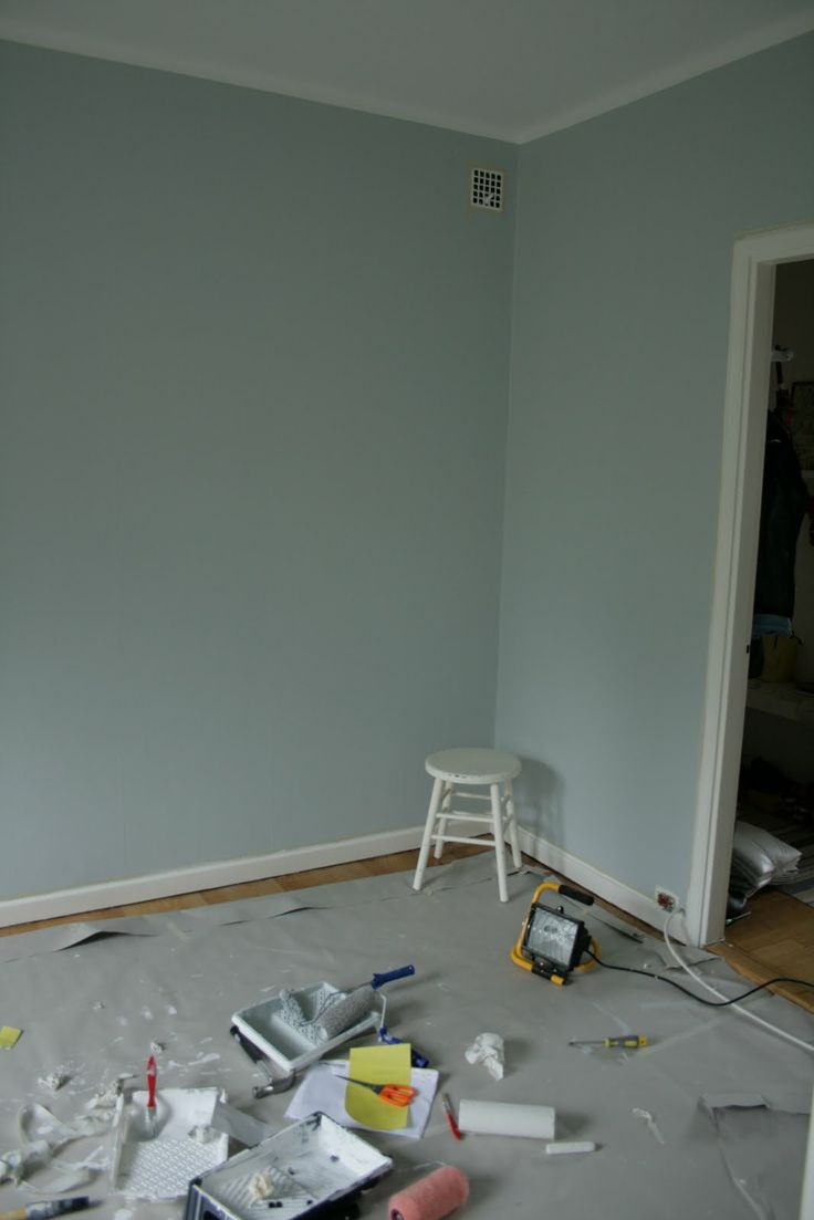 Paint Ideas For Spare Bedroom