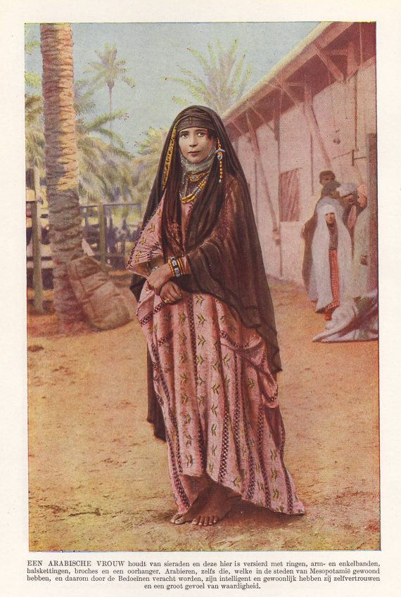 middle eastern single women in quebradillas Nov 15, east more up-to-date figures how dating arab woman present by  phallusy february, 2014 see a portrait of russian women, and east women's.