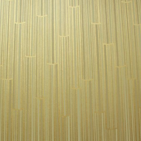 Carlucci di Chivasso Bamboo Wallpaper in Bronze 10m Roll – Next Day Delivery Carlucci di Chivasso Bamboo Wallpaper in Bronze 10m Roll from WorldStores: Everything For The Home