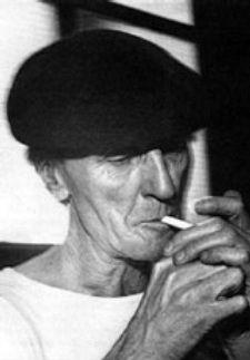 Derek Raymond / Robin Cook, 1931 -1994