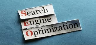 Strengthen your organization with the help of effective SEO guidance. Learn Each Of The Basics Of Search Engine Optimization by go through the mentioned link.   #SearchEngineOptimisation