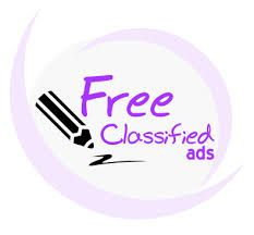 43 best images about Post free ads india on Pinterest