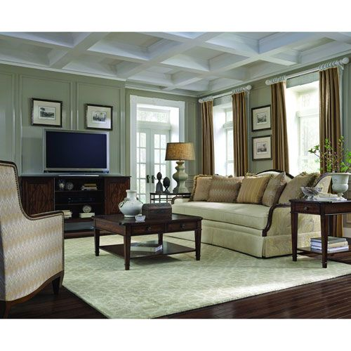 3 Pieces Coffee Tables Sets