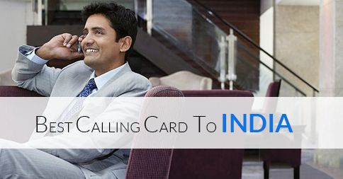 Buy Online Cheap #InternationalCalling Plan And Call To India - http://www.amantel.com/cheap-international-calling/india.aspx