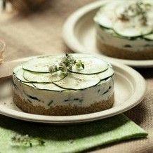 Рецепты - KitchenMag.ru