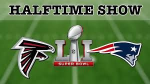 """Welcome NFL Football Fan's, Watch Fantastic NFL Match Super Bowl 2017 Live Stream Online. You can watch the particular championship tournament competition live on your personal computer, on smartphones Like as iPhone, mac, iPad, android and on a variety of Internet connected devices. While specific features vary by device, all supported devices can watch live … Continue reading """"SUPER BOWL 2017 LIVE"""""""