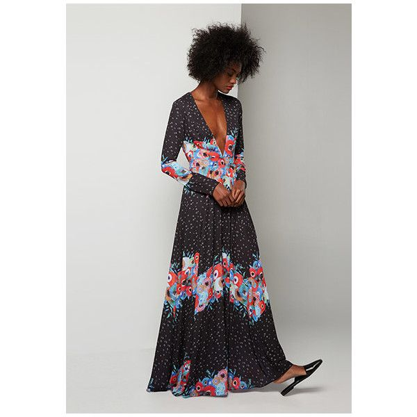 Rsd national maxi dresses