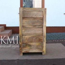 nowa kolonialna komoda z szufladkami już dostępna na naszym sklep Karina Meble Indyjskie w Jankach k. Warszawa. zobacz także http://karinameble.pl/pl/p/komoda-z-szufladami-Mango-LD-1268/4308