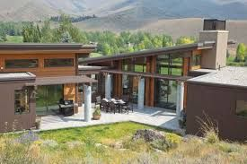 Image result for haiku house designs
