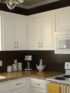 brown kitchen cabinets 31 best kitchen ideas images on kitchen ideas 1832