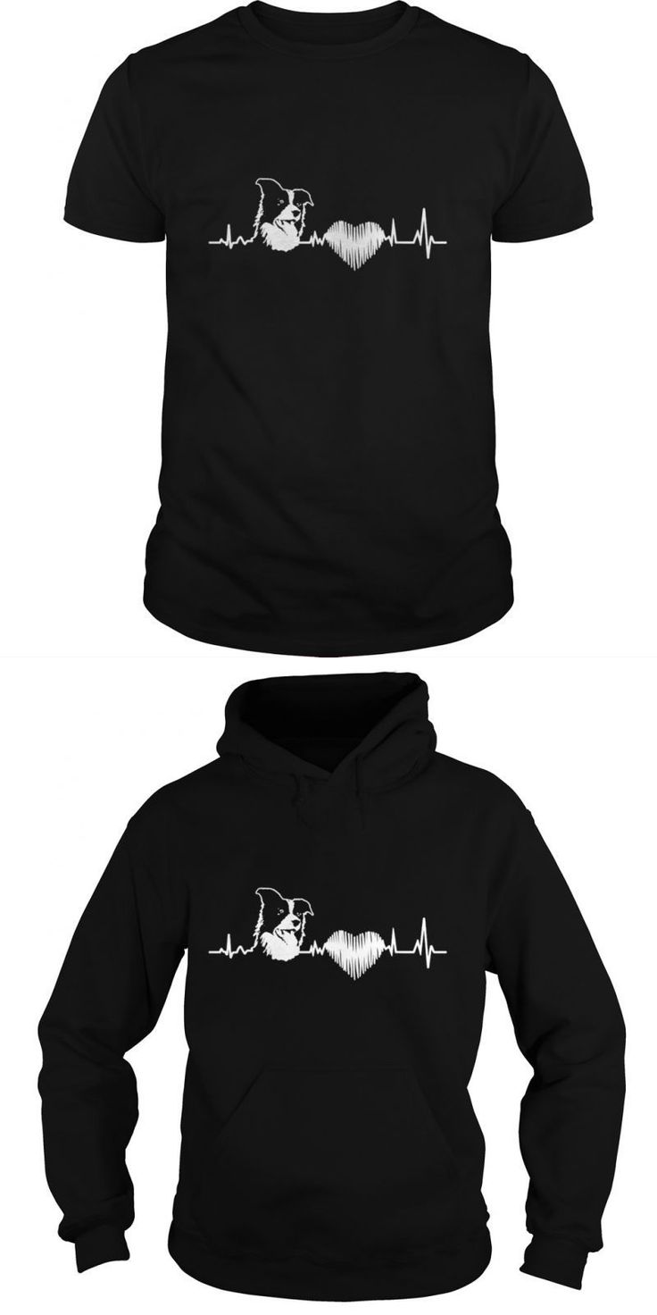 Border Collie Dogfather T Shirt  Border Collie Shirt Dog T Shirt Manufacturers #big #dog #t #shirt #outlet #dog #rescue #t #shirt #ideas #naughty #dog #t #shirt #uk