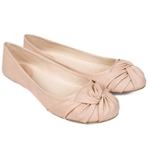 i loooove these: Bridesmaid Shoes