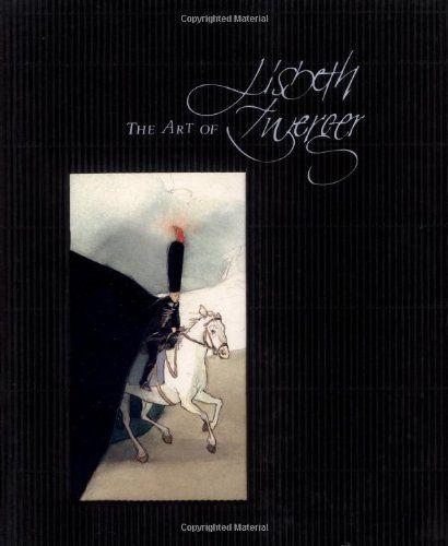 The Art of Lisbeth Zwerger (English and German Edition) by Lisbeth Zwerger http://www.amazon.com/dp/1558582320/ref=cm_sw_r_pi_dp_8bCfwb0H3BTCK