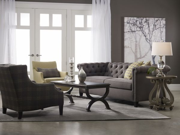 17 Best Images About Sam Moore Furniture On Pinterest