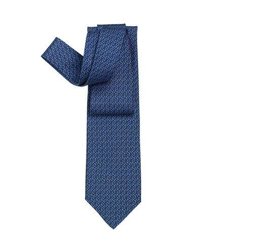 Heraklion Hermes Tie.