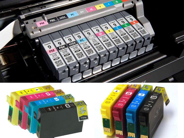 If you need cost-efficient, long lasting and professional-looking results from your inkjet printer, you cannot do better than to use #EpsonXP305InkCartridge. This is a standard cartridge that fits a wide range of Stylus printers, including Stylus Office models.