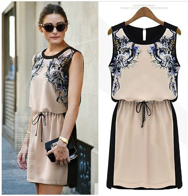 2013 summer fall autumn fashion women jumpsuit brand floral embroidery design top elegant chiffon romper for woman plus size $19.99