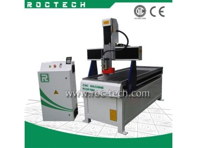3 AXIS CNC ROUTER ADVERTISING RC0615H  4x8 cnc router for sale  multicam cnc router for sale  http://www.roc-tech.com/product/product58.html