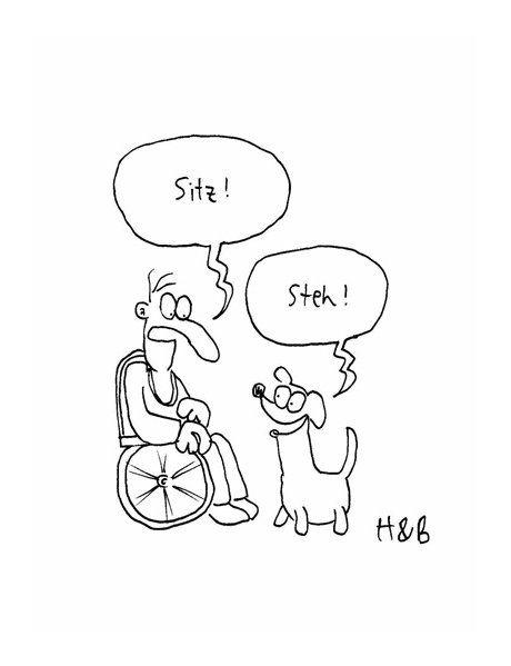 """Satire@Spiegel Online: """"Fiese Bilder"""""""