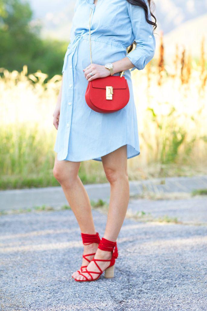 Rachel Parcell New Summer Arrivals...