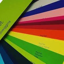 Imagini pentru popset colors