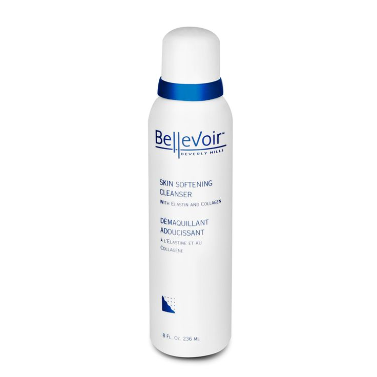 Buy Skin Softening Cleanser from Bellevoir Skin Care suppliers. Meaningful Beauty skin softening facial cleanser gently cleanses the face and leaves your skin clean and glowing.
