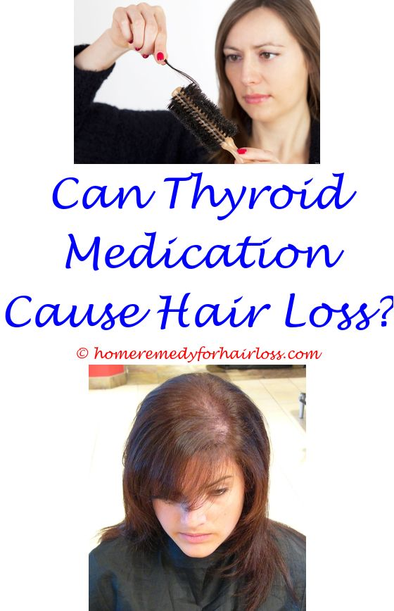how to cure excessive hair loss - nutri ox for hair loss.eyelash extensions hair loss hair loss going off spiro honey and onion for hair loss 9727084608