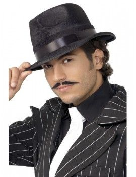 e1d6802d9724d 1920s Coco Flapper Costume