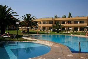 Griekenland Rhodos Kalithea  Ligging:Princess Flora Hotel is gelegen in Kalithea en op ongeveer 300 meter van het openbare strand. Op loopafstand vindt u een aantal winkels en restaurants. Het centrum van Rhodos-Stad ligt op...  EUR 342.00  Meer informatie  #vakantie http://vakantienaar.eu - http://facebook.com/vakantienaar.eu - https://start.me/p/VRobeo/vakantie-pagina