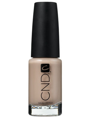 CND Colour in Putty 0 i like