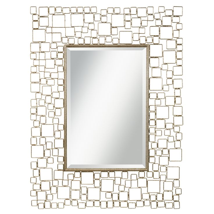 16 Best MIRRORS Images On Pinterest