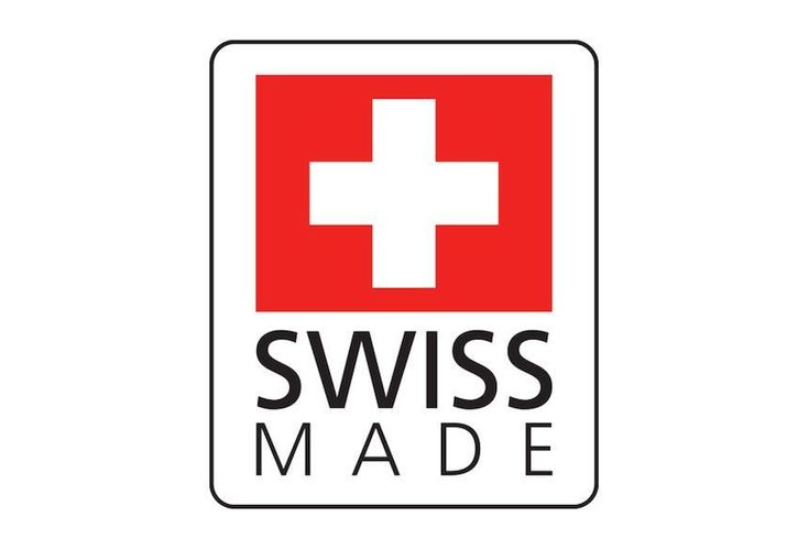 """""""Swiss Made"""" To Mean A Whole Lot More For Watches In 2017 - Swiss Made watch will be more """"Swiss Made"""" with 60% of the price of the movement and case being Swiss starting in 2017. Click on the image for more details..."""