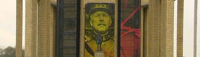 Werd de Belgische koning Albert I uit de weg geruimd door de Illuminati? - http://www.ninefornews.nl/werd-de-belgische-koning-albert-uit-de-weg-geruimd-door-de-illuminati/