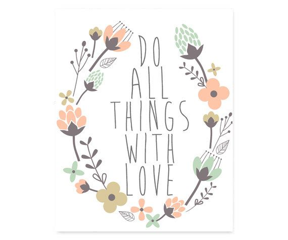 Printable Love Quotes And Sayings: 1000+ Ideas About Love Quote Canvas On Pinterest