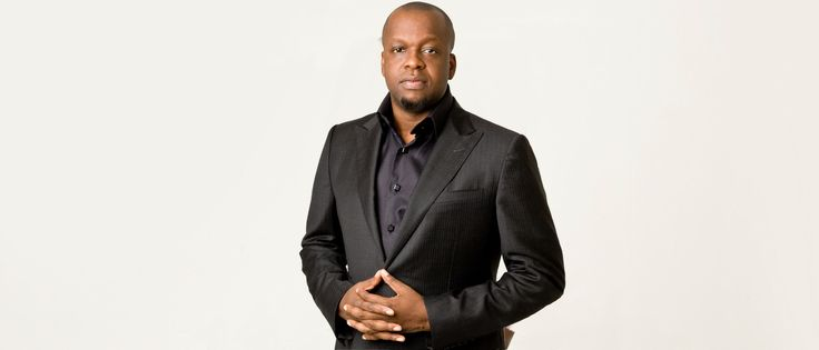 10 Self-Made African Millionaires You Should Know
