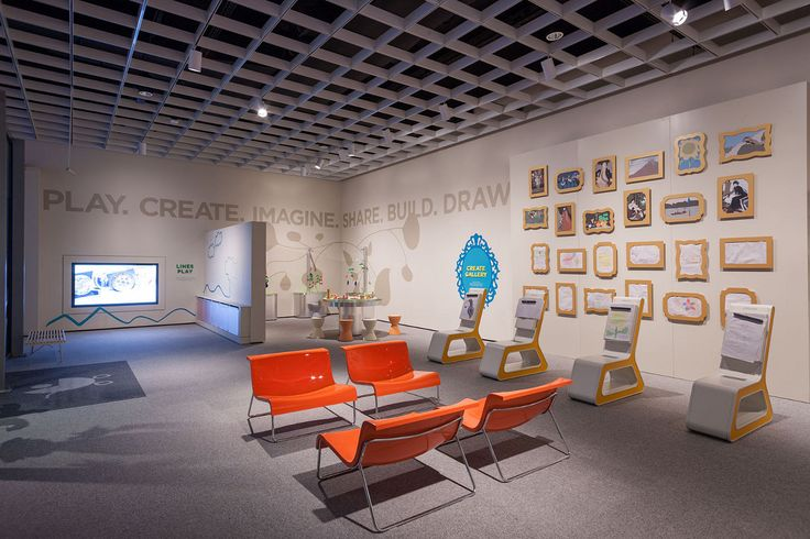 Gallery One | CMA