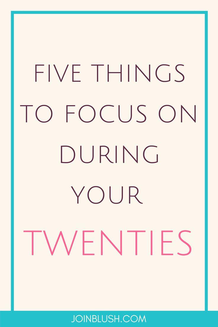 twenty something, twenty's advice, 20's, 20 something, life advice, female advice, quarter life crisis, self help, self development, self improvement