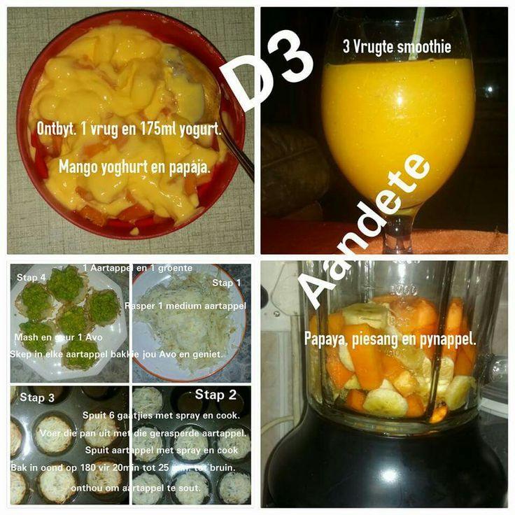 the 2 day diet pdf