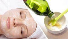 Elimine manchas, rugas, cicatrizes e acne