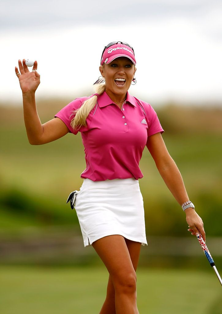 49 best natalie gulbis images on pinterest natalie