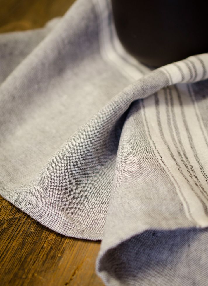 #LinenWay #Linen # Towel #Stone-Washed #Stone-Washed Towel #Guest towel #Hand Towel
