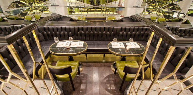 1000 images about restaurant and bar design on pinterest for Piccolino hotel decor