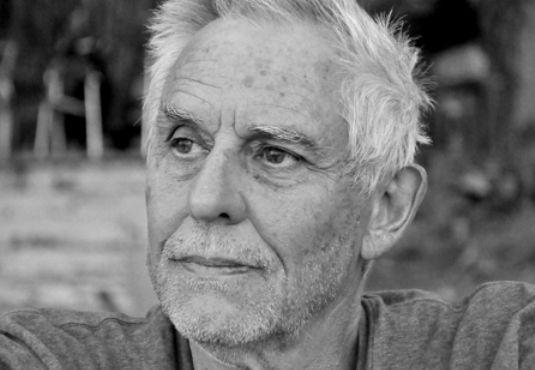 #Άρης_Μαραγκόπουλος: «Η επανάσταση, σήμερα, ή θα είναι μια γενικευμένη πολιτική ανυπακοή ή, δεν θα υπάρξει.» _______________________ Συνέντευξη στην Ελένη Γκίκα #author #book #vivlio #interview  http://fractalart.gr/aris-maragkopoulos-interview/