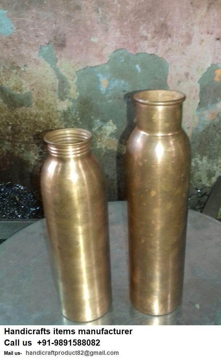 Brass Copper Silver Metal Handicraft Items Manufacturers Delhi