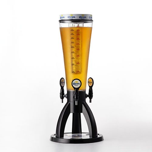 Gallery: Beer Towers & Drink Dispensers | The Beer Giraffe