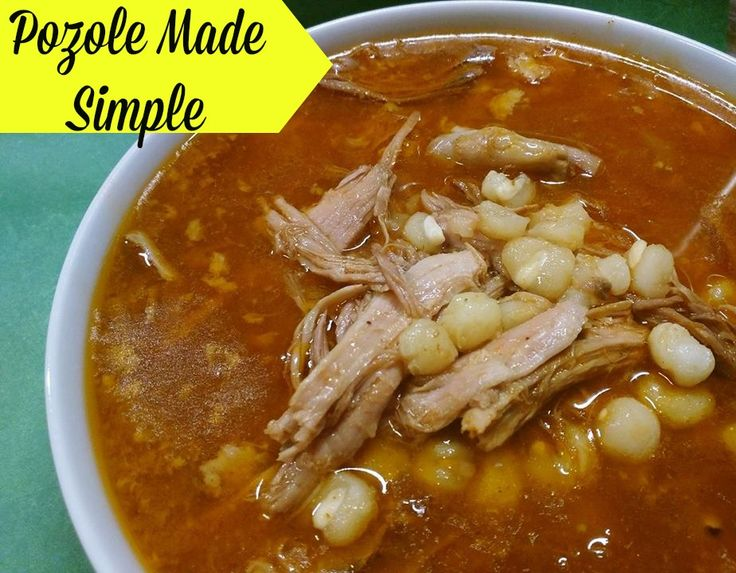 If you have never had this then I am going to tell you are missing out on.  This recipe is simple and if you don't have an Instant Pot you can slow cook and it taste great as good.  This recipe will make enough for 6-8 people and what I normally do is make...