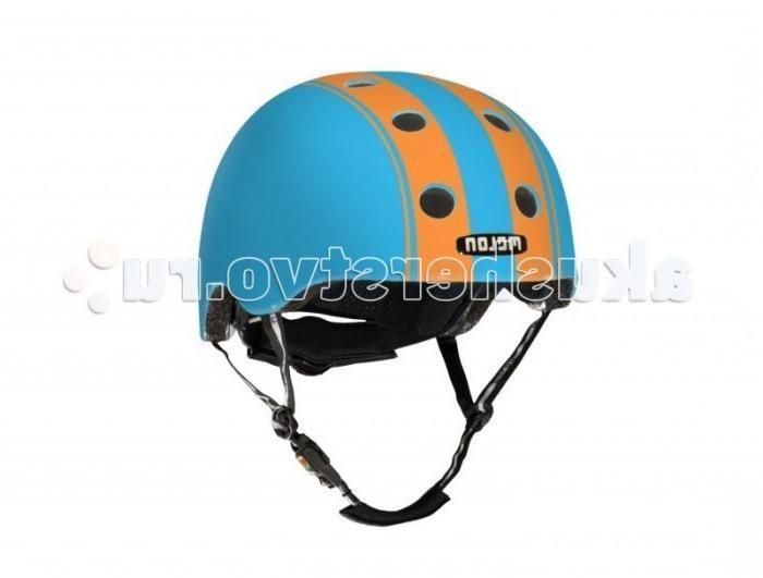 Melon Велосипедный шлем размер 46-52