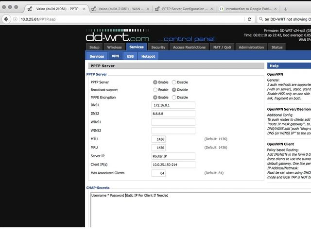 4d8746b93cb5384ff4dfc17012a81cc2 - How To Setup A Vpn Server At Home