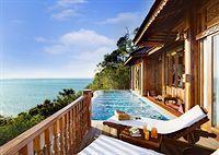 Santhiya Koh Yao Yai Resort & Spa (Ko Yao Yai, Thailand) | Expedia